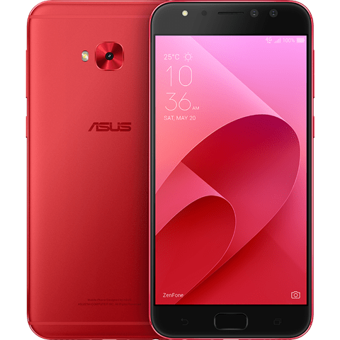 0019392_asus-zenfone-4-selfie-pro-dual-front-camera-24mp-5mp-free-hotel-stay-for-2-person-worth-rm500