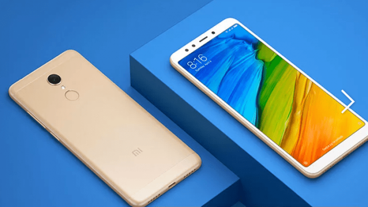 32329-redmi5-officialweb