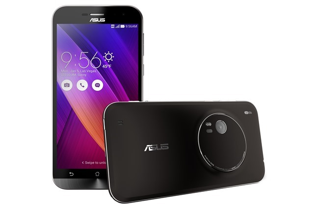 Asus-Zenfone-Selfie-Launching-Soon-with-13MP-Dual-Cameras-5-5-Inch-Display-482526-2