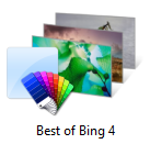 Best of Bing 4