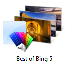 Best of Bing 5