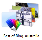 Best of Bing Aus
