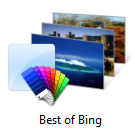 Best of Bing