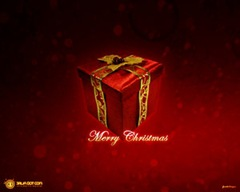 Christmas_Gift_by_Shane66