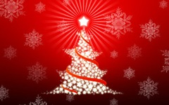 Christmas_Tree_by_think0