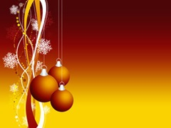 Christmas_Wallpaper_1_by_hungry_vampire_f