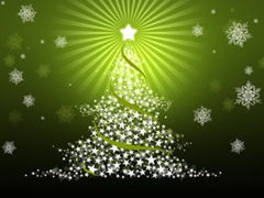 Christmas_Wallpaper_2_by_hungry_vampire_f