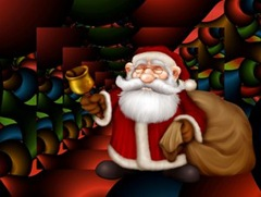 Christmas_Wallpaper_33_by_Marsille