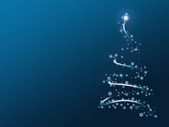 Christmas_Wallpaper_3_by_hungry_vampire_f