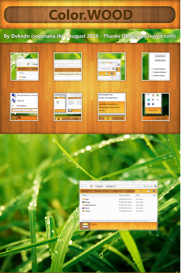 Color_WOOD_for_windows_7_by_dvkndn