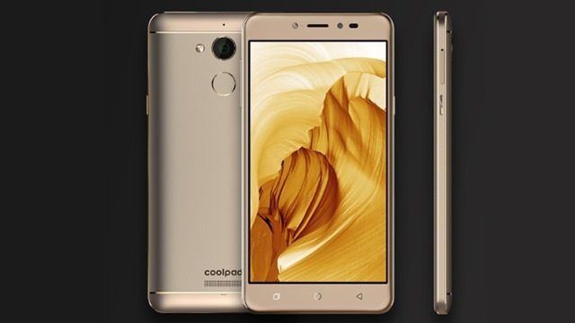 Coolpad_Note_5_1475240658275