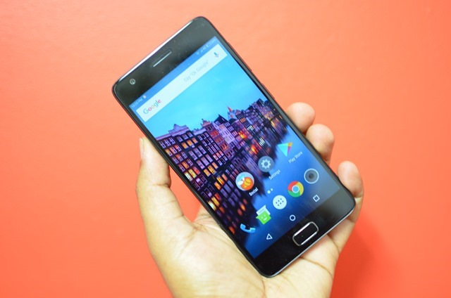 Lenovo Z2 Plus In-Depth Review