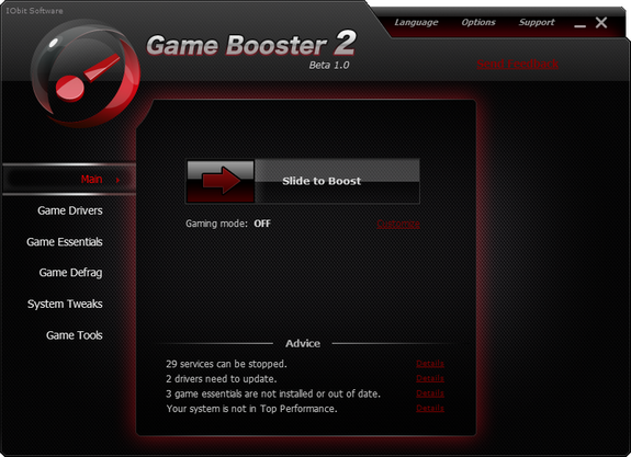 Game Booster_1