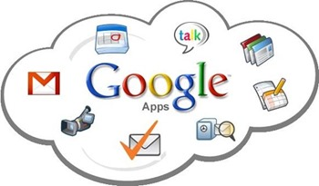 Google Apps Gapps Download For Android