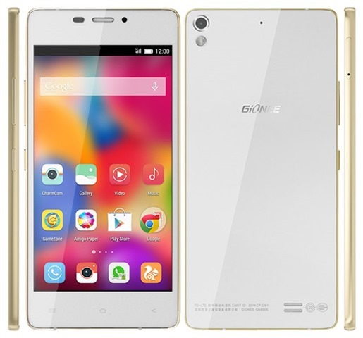 Gionee-Elife-S5.11 (1)