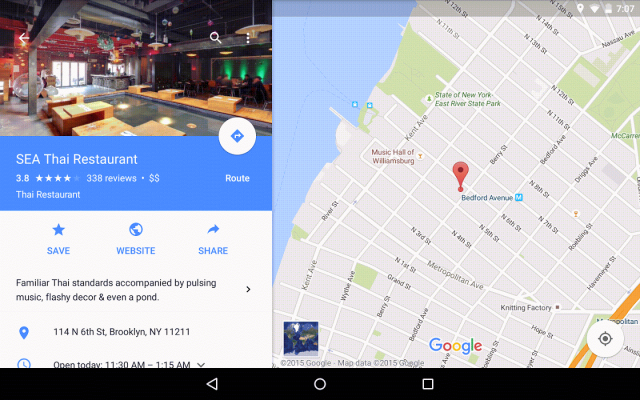 How To Use Google Maps Offline Without Internet On Android And Ios