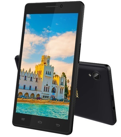 Intex-Aqua-Power-HD1 (1)