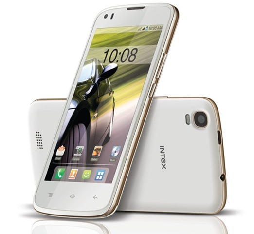 Intex-Aqua-Speed1