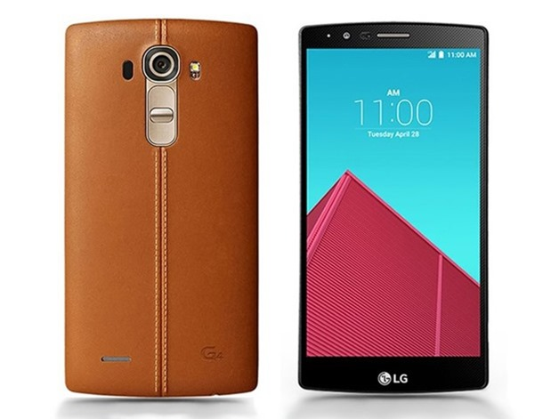 LG-G4-official-image