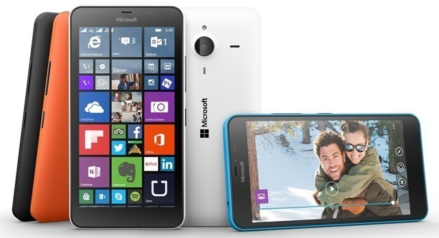 Lumia-640XL-Press-collection