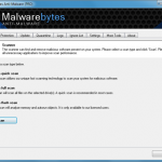 5 Best Free Anti-Malware and Anti-Spyware Tools for Windows