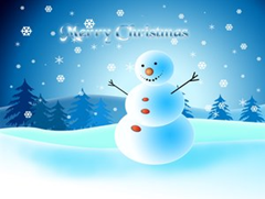 Merry_Christmas_Wallpaper_by_JackieW