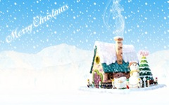 Merry_Christmas_by_frey84