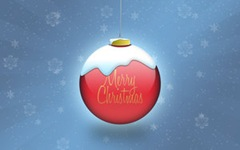 Merry_Christmas_by_ryanstacey1284
