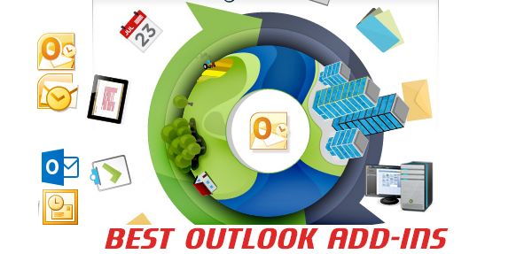 15 Best Free Add-ins to Make Outlook Better