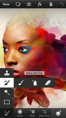 Photoshop touch1