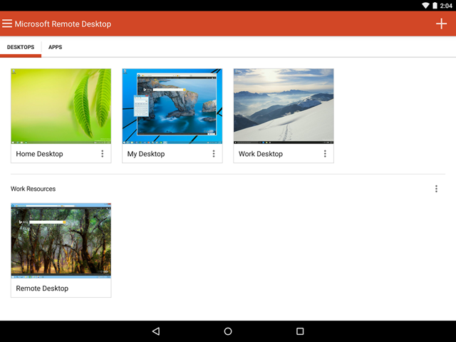 8 Awesome Free Apps from Microsoft for your Android