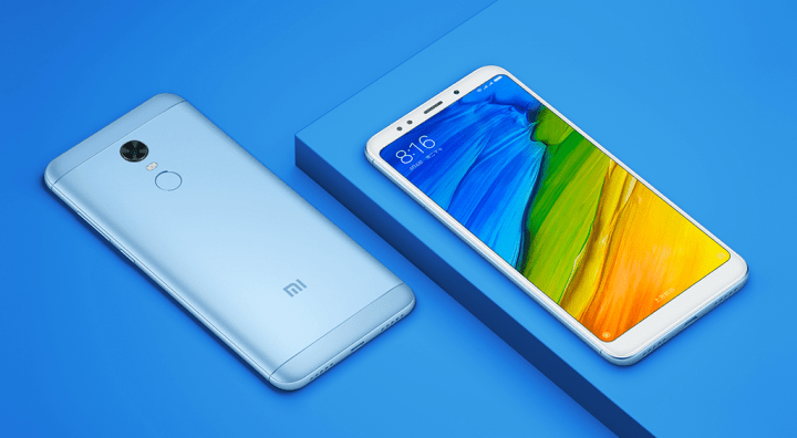 Reset Xiaomi Smartphone without Mi Account
