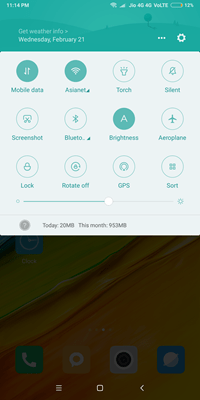 Screenshot_2018-02-21-23-14-34-335_com.miui.home
