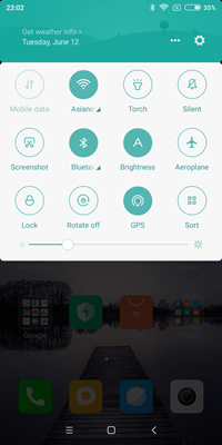 Screenshot_2018-06-12-23-02-04-027_com.miui.home