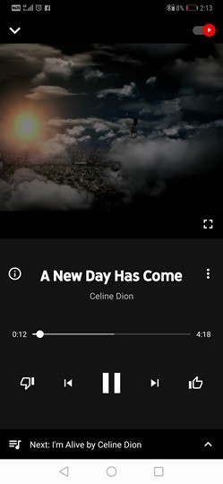 Screenshot_20190712_141400_com.google.android.apps.youtube.music