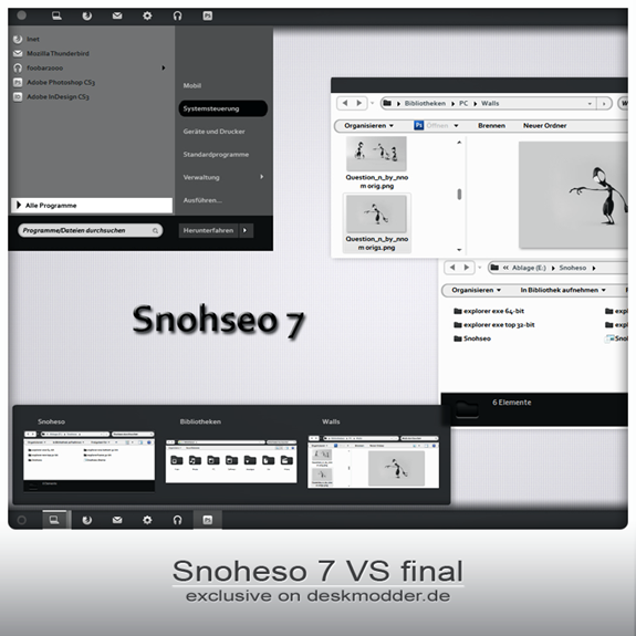 Snoheso7_final_by_deskmodder