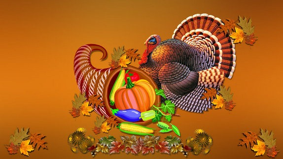 Thanksgiving_2009_by_Frankief