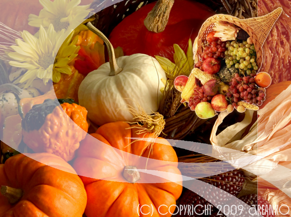 Thanksgiving_Wallpaper_by_Areanko
