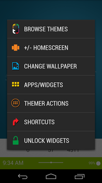 Themer for Android settings (2)