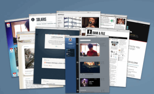 Backup and Download your Tumblr Blog