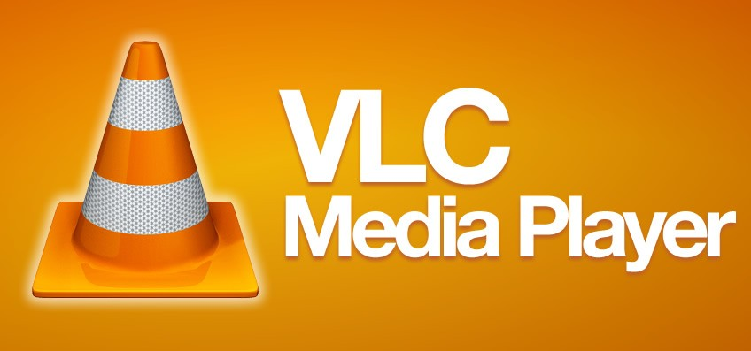 Screen Recording using VLC Player