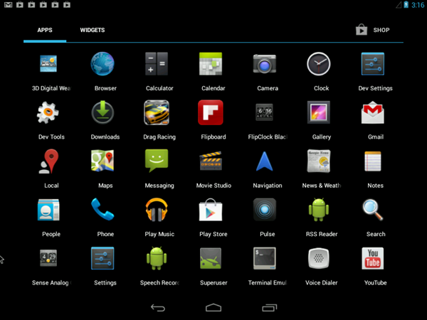android-x86-apps