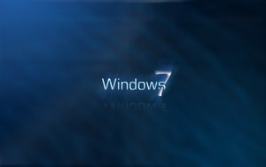 blue_Windows_7_wallpaper_by_8166UY.png