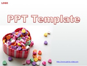 Download Free Valentine S Day Powerpoint Templates