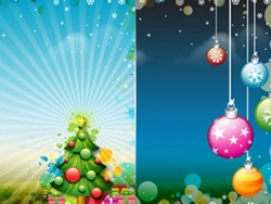 Christmas_XP_Sample_Wallpaper_by_deleket
