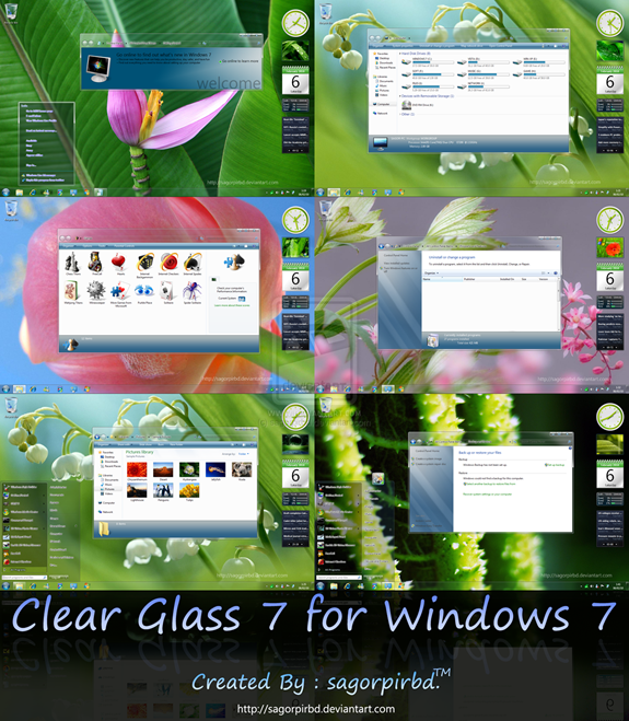 clear_glass_7_for_windows_7_by_sagorpirbd-d2eq9hh