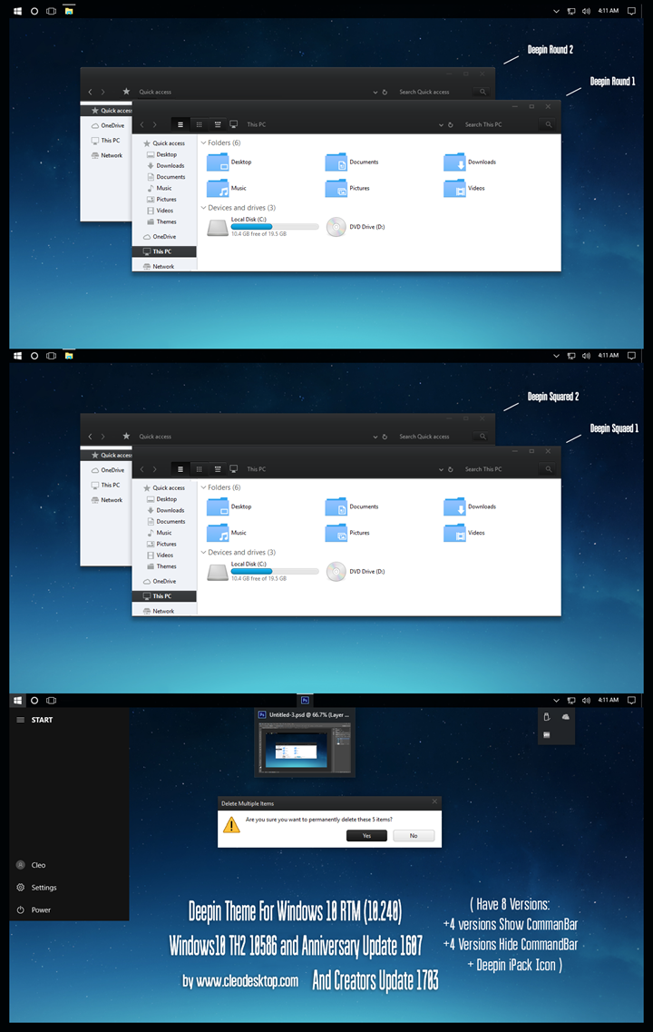 deepin_theme_win10_creators_update_by_cleodesktop-dbfv3av