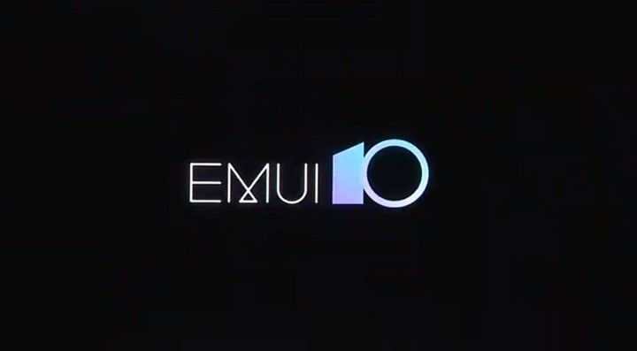 List of Phones getting EMUI 10