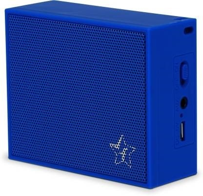 Best Bluetooth Speakers below Rs 1000