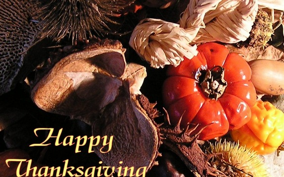free-thanksgiving-powerpoint-background-6